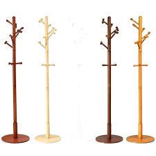 Coat Rack Hanger Stand Extraordinary Menards Coat Rack Coat Hanger Stand Modern Luxury Hall Tree Wood