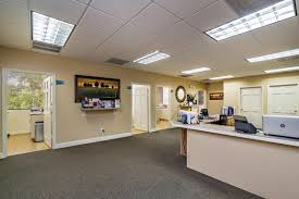 palm beach gardens office. Property Image Of 11380 Prosperity Farms Road 213 In Palm Beach Gardens, Fl Gardens Office 2