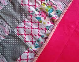 Custom baby quilt   Etsy & Custom Baby Quilt, Personalized Baby Quilt, Custom Handmade Baby Quilt Adamdwight.com