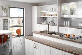 doors more most popular and kitchen makeovers traditional our featured design low budget remodel ideas cabinet
