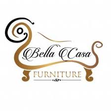 popular furniture stores logos. Fine Logos Photo Of Bella Casa Furniture  Fremont CA United States Our New Logo Throughout Popular Stores Logos S