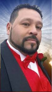 Eleazar Espinoza, Jr. - Compean Funeral HomeCompean Funeral Home