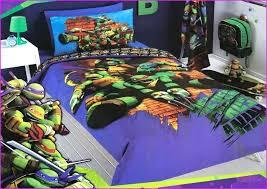 teenage mutant ninja turtles bedroom teenage mutant ninja turtles bedroom set ninja turtle bed set queen