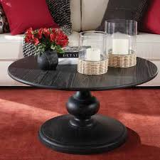 Dark brown (26) black (20) on sale now (3). Coffee Tables Large Small Coffee Tables Ethan Allen