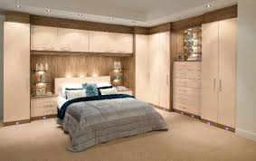 modern fitted bedroom furniture. Remodell Your Home Wall Decor With Best Fresh Fitted Bedroom Furniture Bolton And Get Cool Modern F