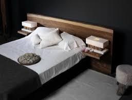 craigslist las vegas furniture 300x229