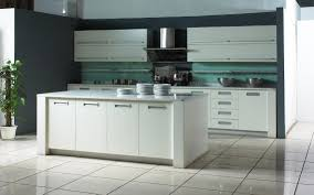 Made In China Kitchen Cabinets What Are Modular Kitchen Cabinets Made Of