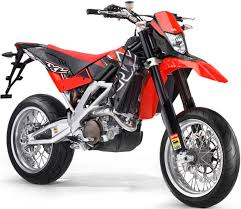 aprilia updates sxv 4 5 and 5 5 for 2008 motorcycledaily com