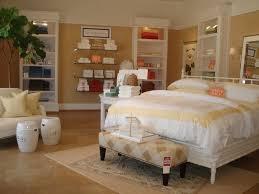 bedroom ideas for women in their 30s. Bedroom Medium Ideas For Women In Their 30s Concrete Expansive Carpet Throws Desk Lamps Walnut Elite A