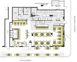 Restaurant kitchen layout Layout Templates Commercial Kitchen Design Layout Kingsvillagepinsclub Commercial Kitchen Design Layout Kitchen Design