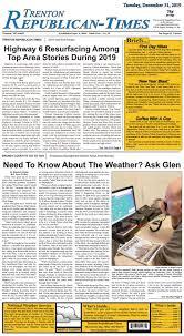 Trenton_R-Times_12-31-19 by Gallatin Publishing Company - issuu