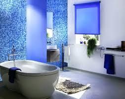 Badezimmer Gardinen Rollos Genial Moderne Badezimmer Badezimmer Badezimmer  Gardinen Badezimmer Gardinen Blickdicht