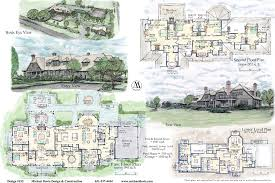 estate house plans. Enthralling 993 Best Homes Houses And More Images On Pinterest Vintage At English Country Home Plans Estate House