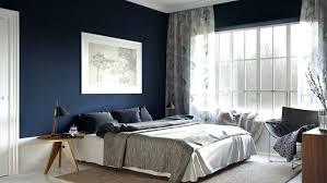 navy blue bedroom colors. Fine Navy Navy Blue Bedroom Colors Dark Paint For Stunning Wall In S