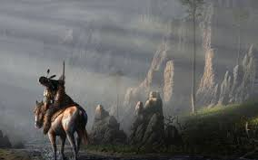 native american horse wallpaper. Delighful Native Native American Horses Wallpaper  Inside Horse E