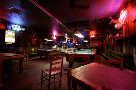 pool table bar. Space Requirements Pool Table Bar L