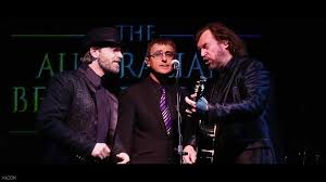 Up To 10 Off The Australian Bee Gees Show Ticket In Las Vegas Nevada United States Of America Klook