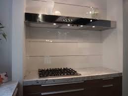contemporary range hoods stainless steel copper range hoods