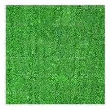 fake grass carpet. Artificial Grass Carpets Fake Carpet O