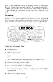 leeson motor capacitor wiring leeson image wiring baldor capacitor wiring diagram images baldor electric motor on leeson motor capacitor wiring