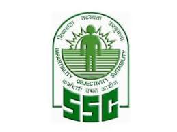 Image result for HPSSC recruitment 2017