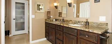 Chicago Il Kitchen Remodeling Kitchen Remodeling Chicago Suburbs Of Naperville Arlington