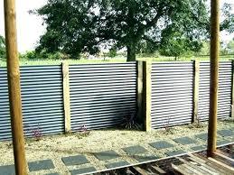corrugated metal fence panels metal fence panel corrugated metal fence panels iron fence panels corrugated metal fence panels large size corrugated metal