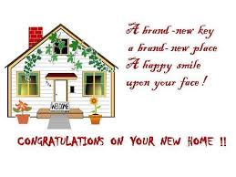 New Home Quotes