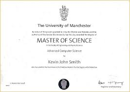 University Fake Certificate Create A Degree You Can Be Proud