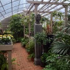 garden center nj. Photo Of Walter\u0027s Garden Center - Bernardsville, NJ, United States. The Greenhouse At Nj T