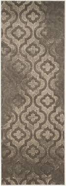 short pile woven rug living room indoor carpet grey indoor rugs pacific evergreen grey