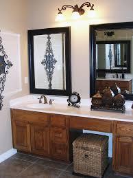 best vanity lighting. 18 Bathroom Vanity Light Unique On With Regard To Breathtaking Mirrors 43 Framed Regarding Mirror Best Lighting