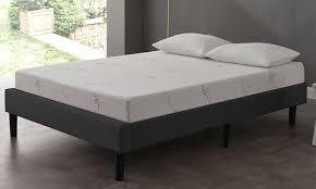 foam mattress. Plain Mattress AC Pacific 8 For Foam Mattress M
