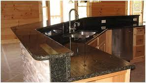 new granite counter tops showroom in phoenix az