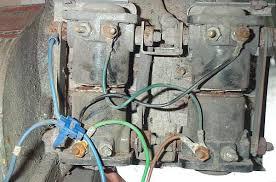 warn 8274 rebuild warn winch solenoid wiring diagram atv Warn Solenoid Wiring Diagram #41