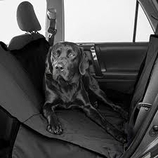 6 best dog car hammocks of 2020