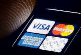 american express merchant fees bankrate