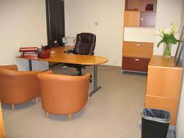 small office spaces cool. Desk Small Office Space. Best Free Ideas For Space Brucall Drawing Spaces Cool L