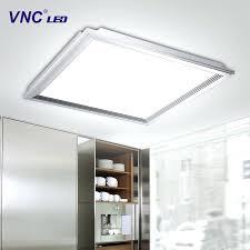 flush mount led kitchen ceiling lights flush mount led kitchen ceiling lights on bathroom ceiling lights