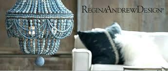 regina andrew chandelier chandelier design chandelier regina andrew mini diva chandelier