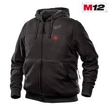 M12 Heated Hoodie