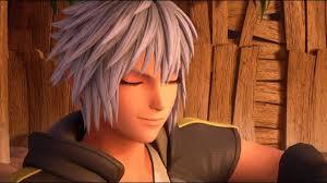 Kingdom Hearts Character Chart Kingdom Hearts Character Chart Characters Explained