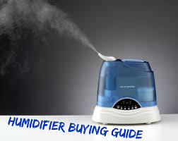 Small Humidifier For Bedroom Humidifier Buying Guide Indoorbreathing Website For A Better Air