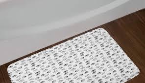 white ideas dollar bath pink checd black runner sets gray round kohls set washable shower sizes