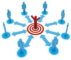 Do essay writing websites work   educruitment nl  Do essay writing websites work