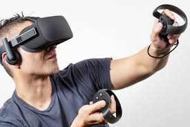 htc vive price. htc vive. oculus rift works room scale controller touch presence vr virtual reality htc vive price e