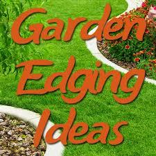 garden edging fence. Garden Edging Fence