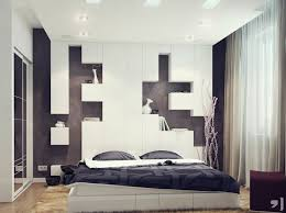 Elegant Interior Design Ideas For Bedroom Well