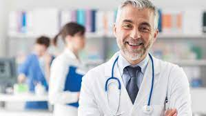 How to Choose the Best Auto Injury Doctor for Your Needs