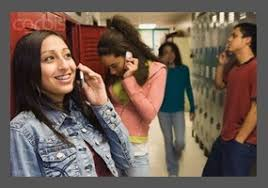should cell phones be banned in schools org should cell phones be banned in schools